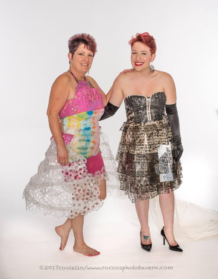 Becca Donohue and Renee Schneider.jpg