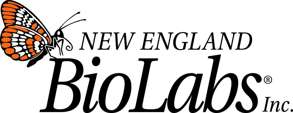 NE Biolabs logo.jpg