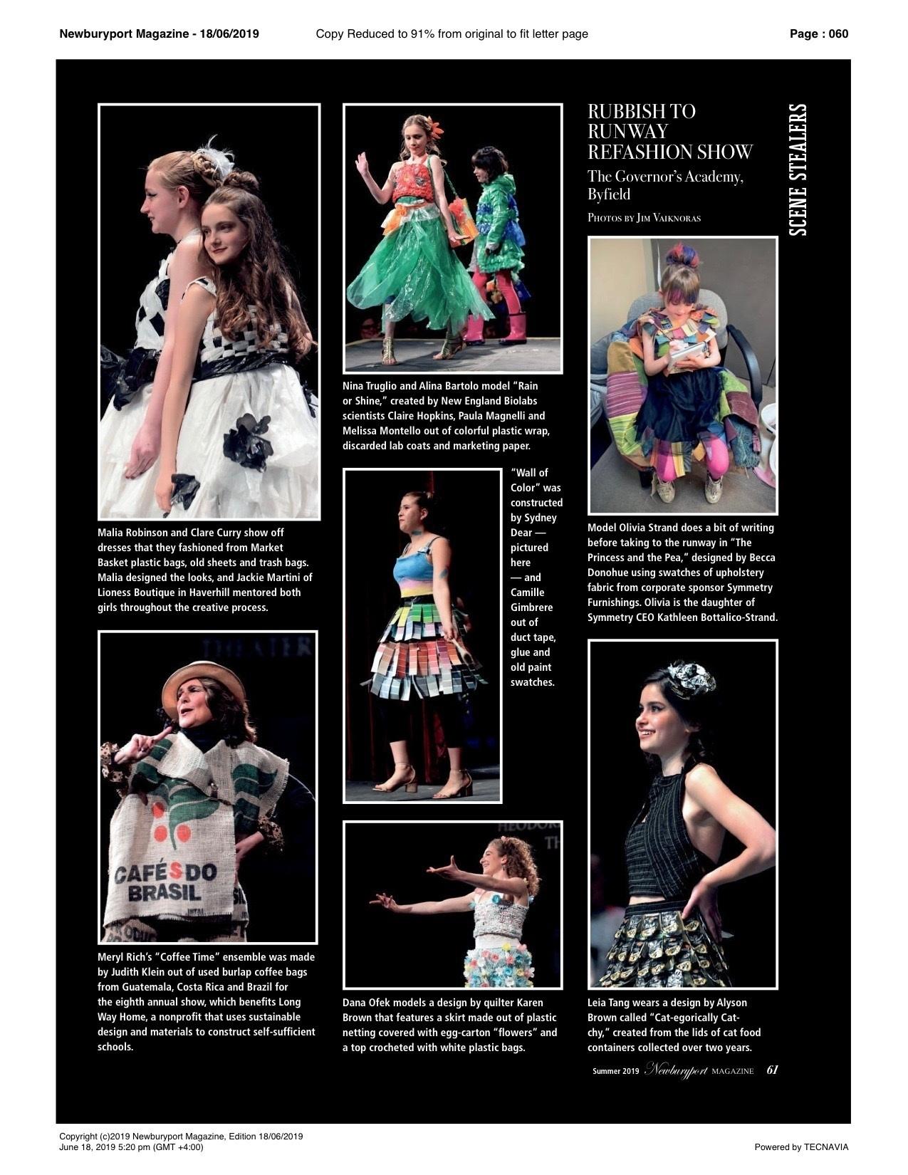 Newburyport_Magazine%252Bpdf.jpg