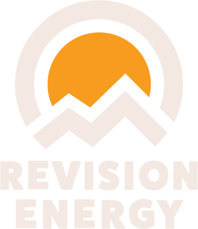revision-energy.png