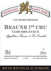 DomaineStMarc_beaune_1er_cru_avaux_150cl.jpg