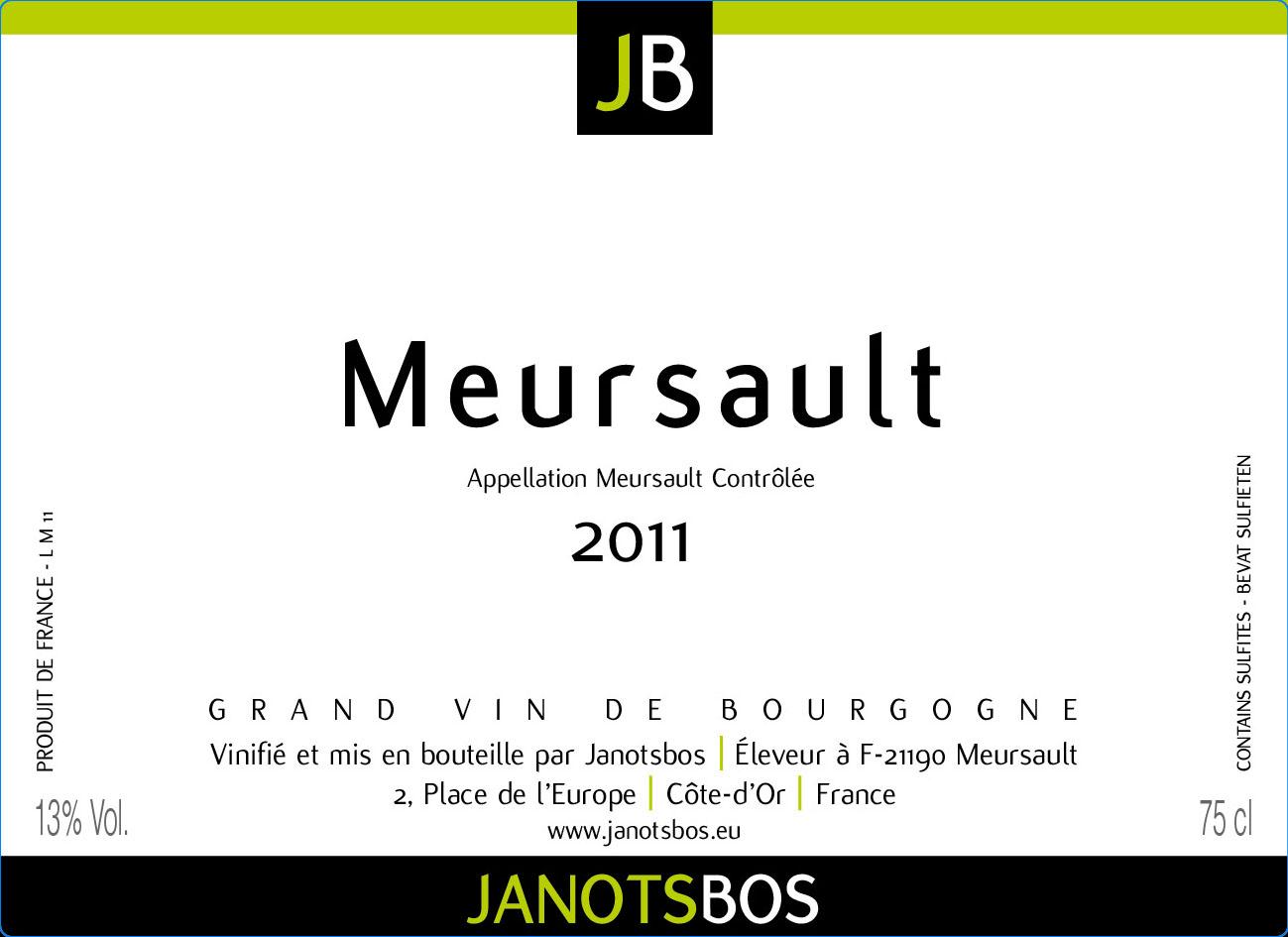 Meursault-2011.jpg