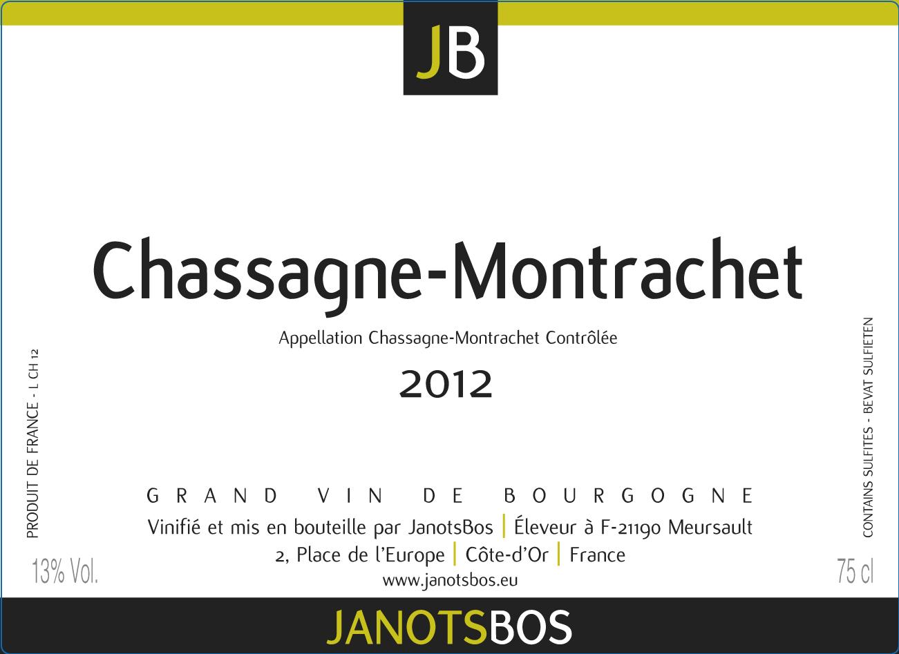 Chassagne-Montrachet-2012.jpg