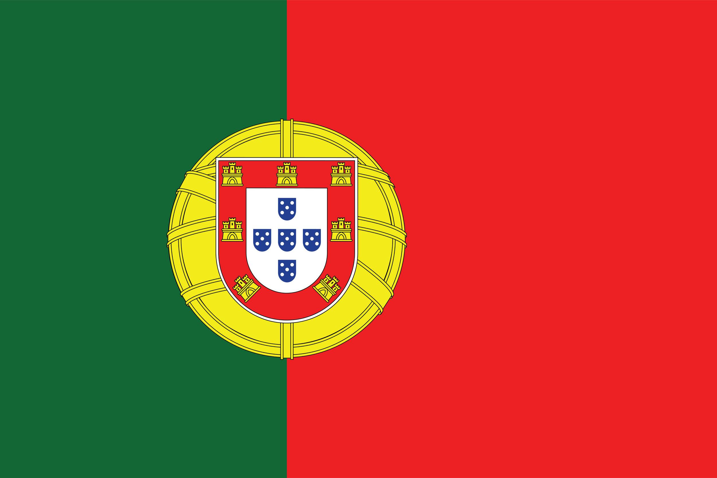 pt-flag.jpg