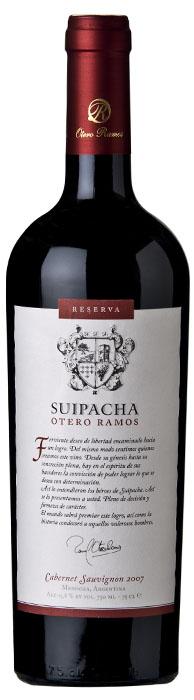 otero ramos SUIPACHA-cabernet.jpg