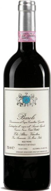 barolo 14-bottiglia_mid.jpg