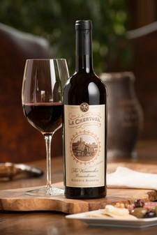WinemakerBarbera_3small.jpg