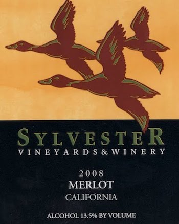 sylvester-merlot-california-usa-10500233.jpg