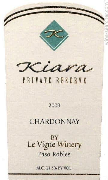 kiara-by-le-vigne-winery-private-reserve-chardonnay-paso-robles-usa-10403577.jpg