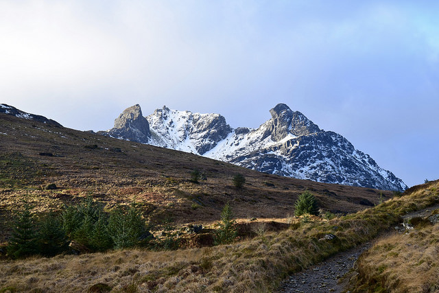 Cobbler Scotland.jpg