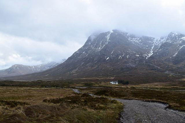 House in Glencoe.jpg