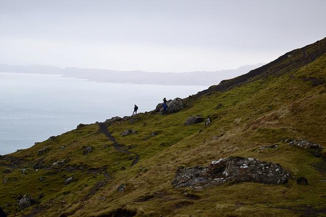 Hiking the Old Man of Storr.jpg