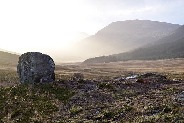Scotland Fairy Pools.jpg