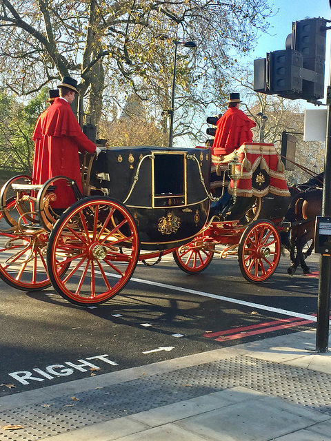London carriages.jpg