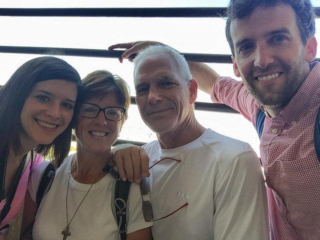 Family in the Seville Tower.jpg