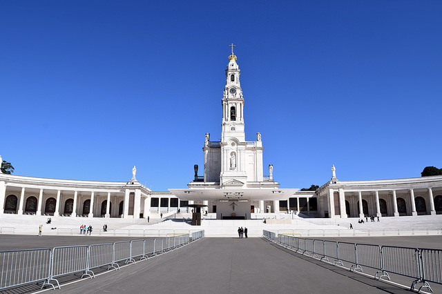 Basílica de Nossa Senhora do Rosário.jpg