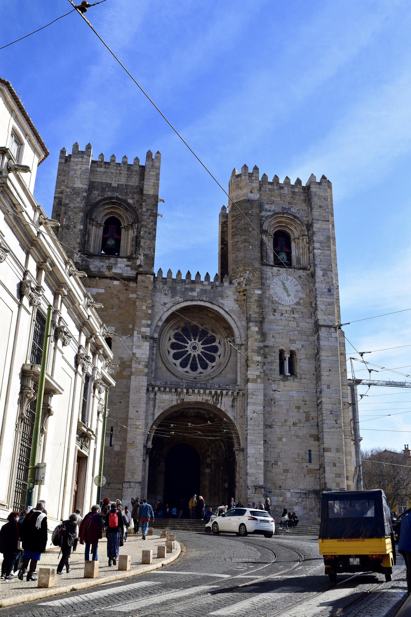 Lisbon Cathedral.jpg