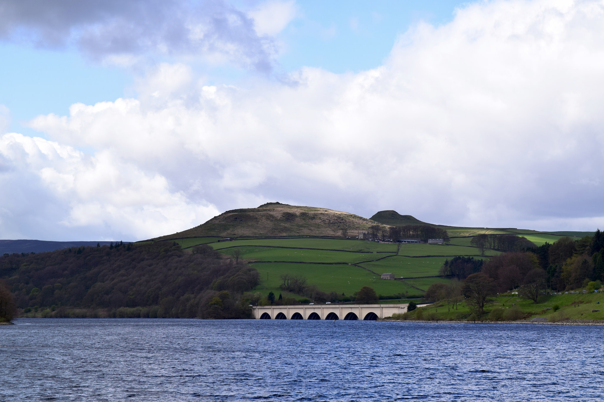 Ladybower Reservoir.jpg
