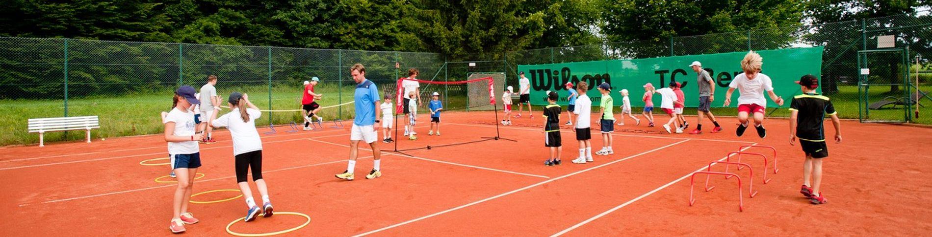 tenniscamp.jpg