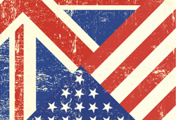 squarespace_uk-us-flags.png