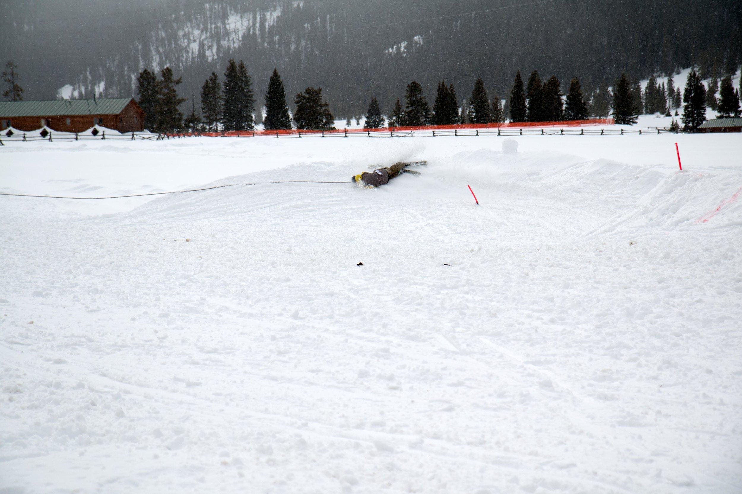 Ski Joring in Big Sky, Montana (20).jpg