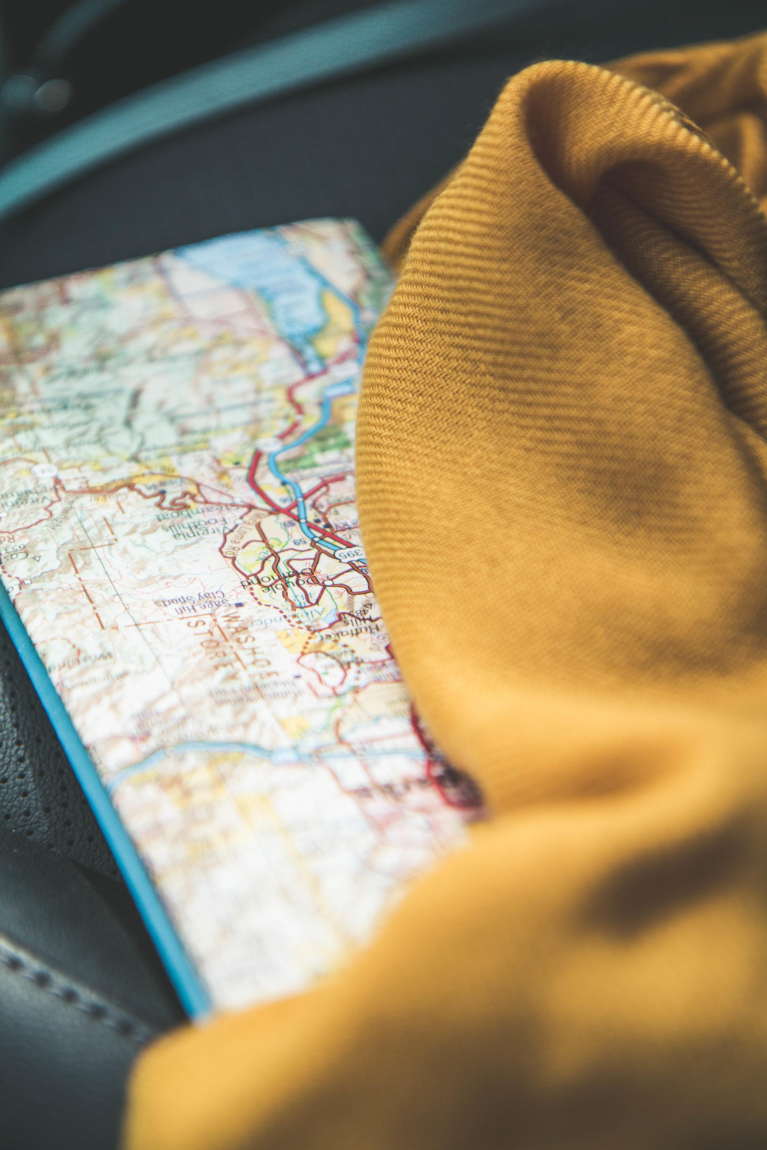 Amazing travel guides my lifestyle + travel blogger Bri Sul