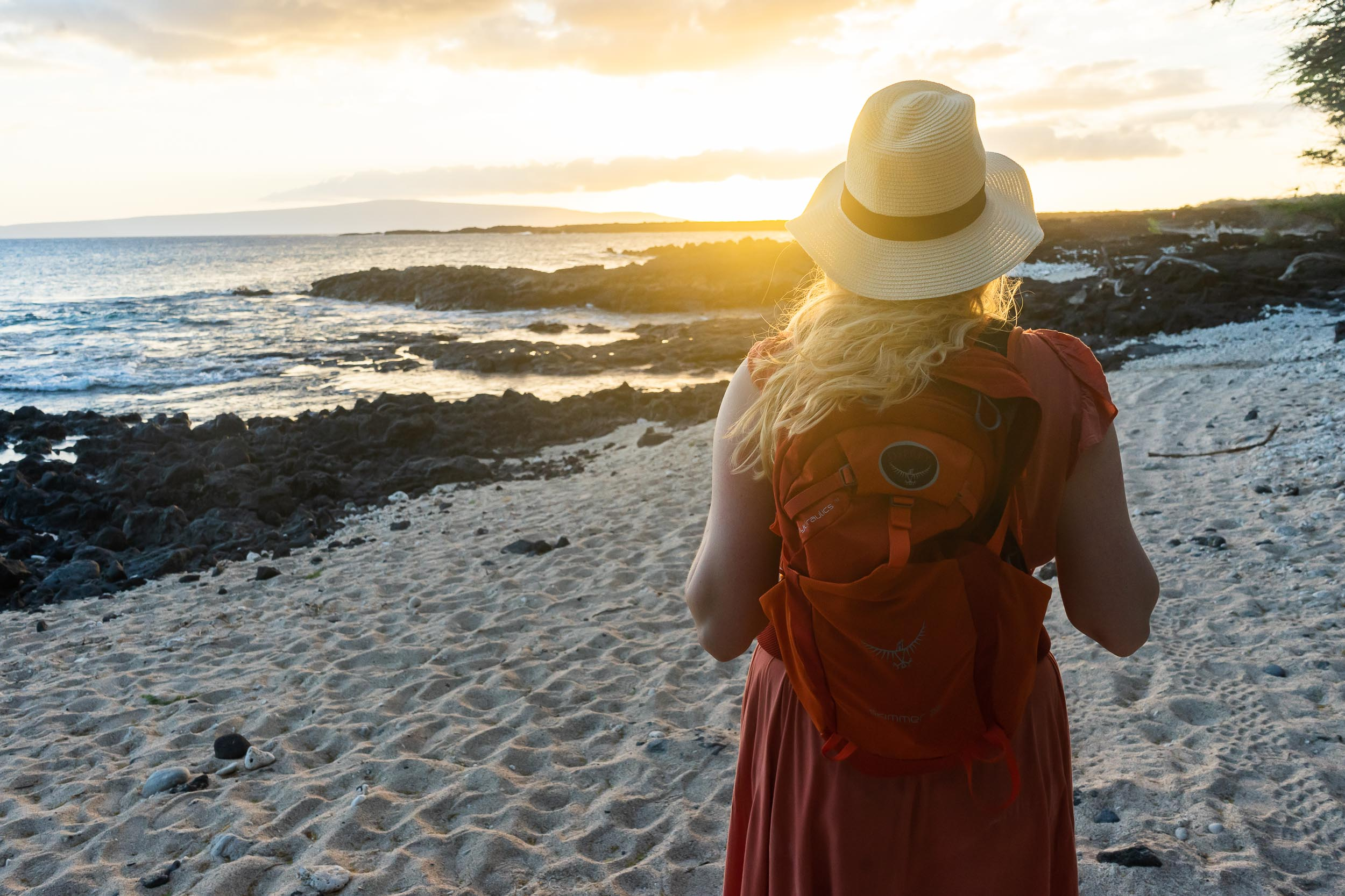 Epic off the beaten path hikes in Maui, Hawaii. Tips, tricks, and things to do in Maui, Hawaii. The ultimate travel guide along with rare, locals only secrets