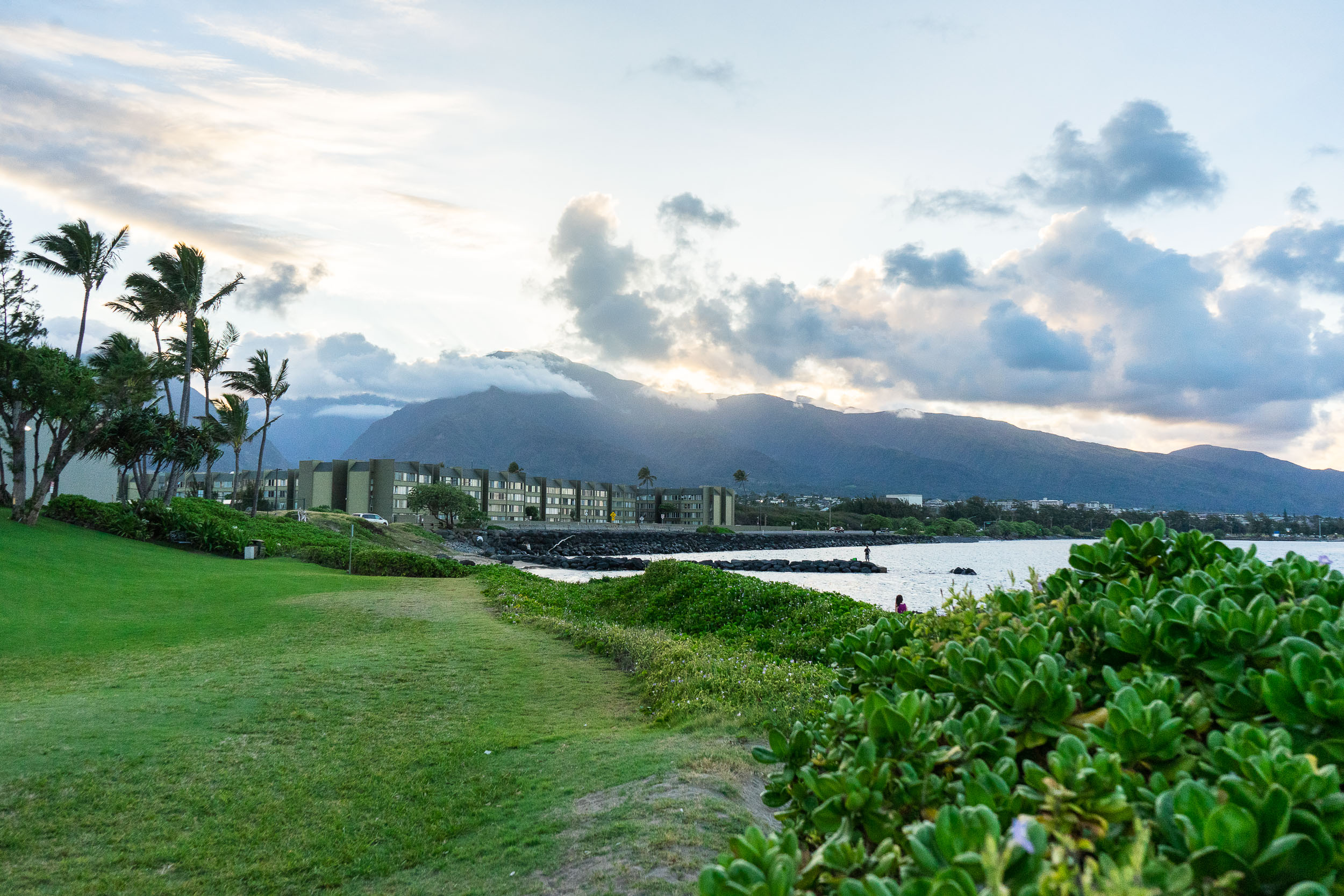 Tips, tricks, and things to do in Maui, Hawaii. The ultimate travel guide along with rare, locals only secrets