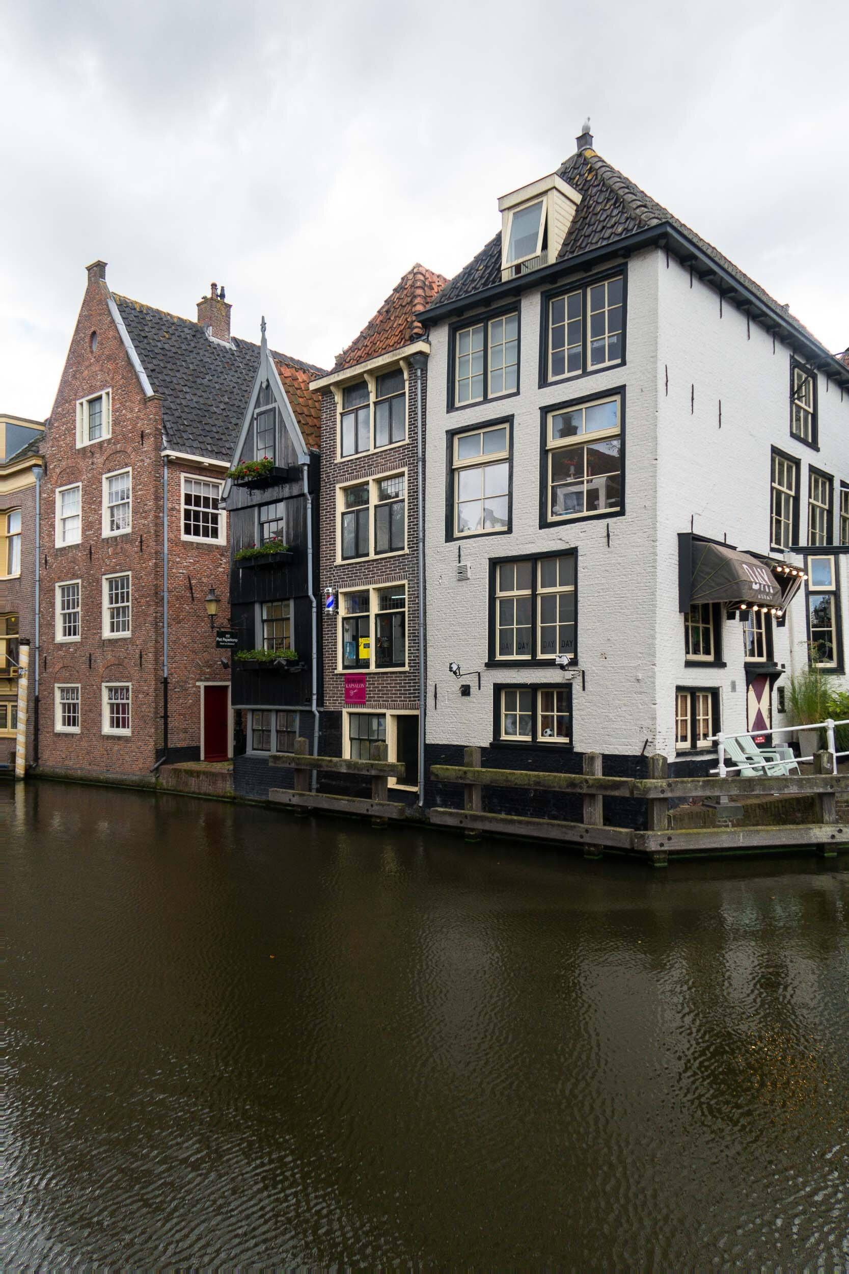 Best things to do in Alkmaar, Netherlands, a city in Northern Holland.