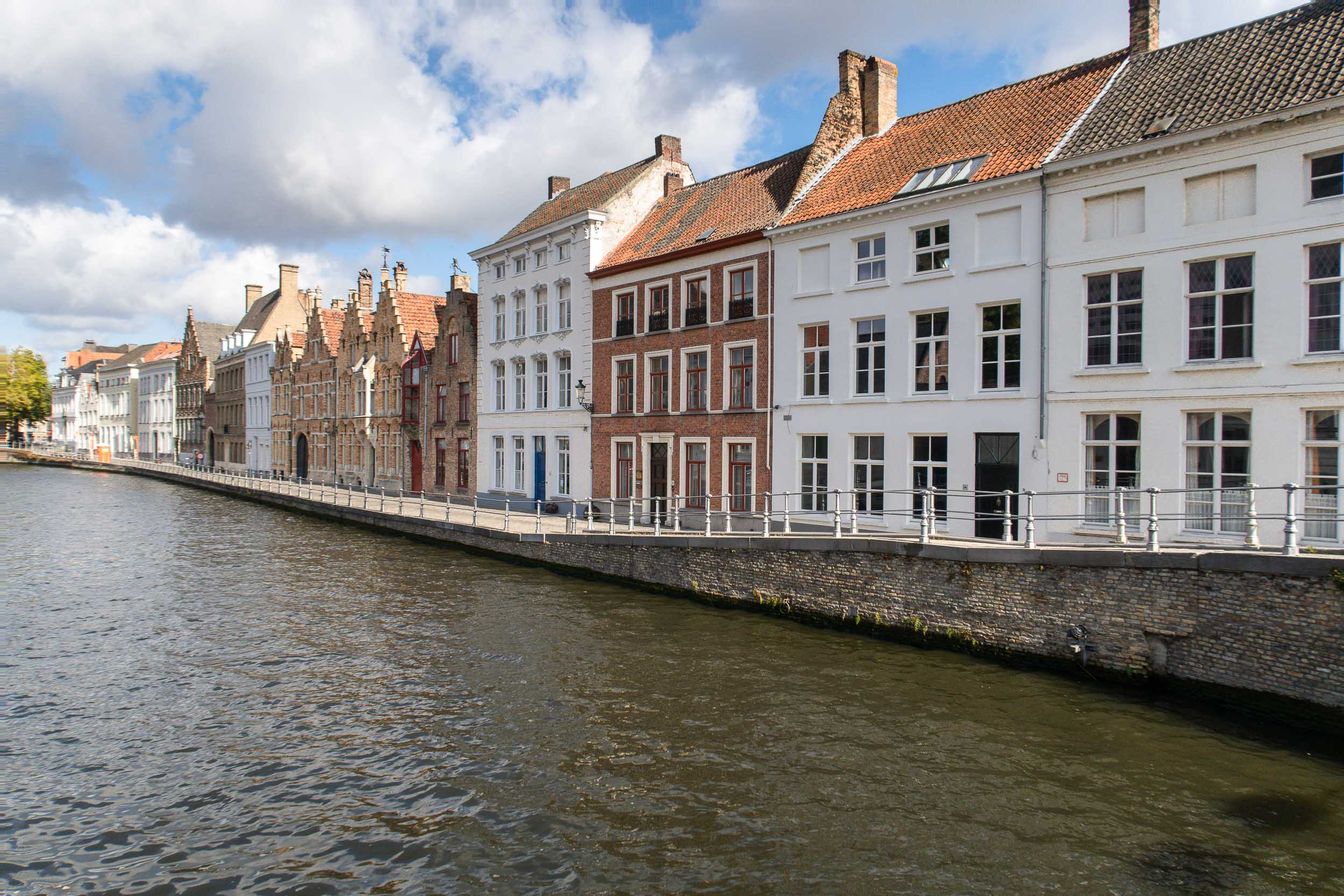 The ULTIMATE Guide for Bruges, Belgium From a LOCAL!