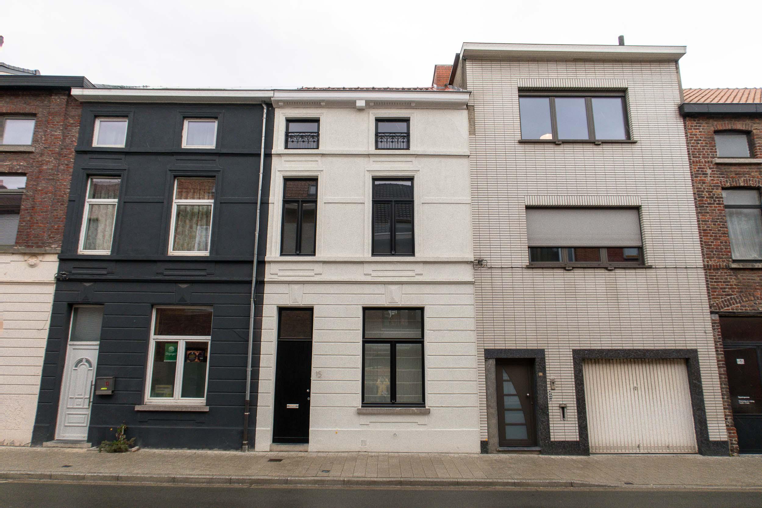 10+ Hidden Gems & Secret Spots in Ghent You Can't Miss