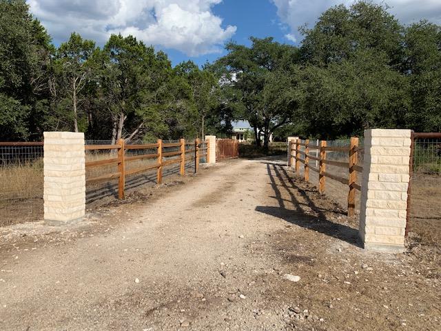 Masonry & Stone Work   Raised planter beds, retaining walls, landscape edging, and stone pillars available.