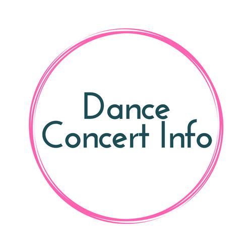 Spring Concert details coming soon!