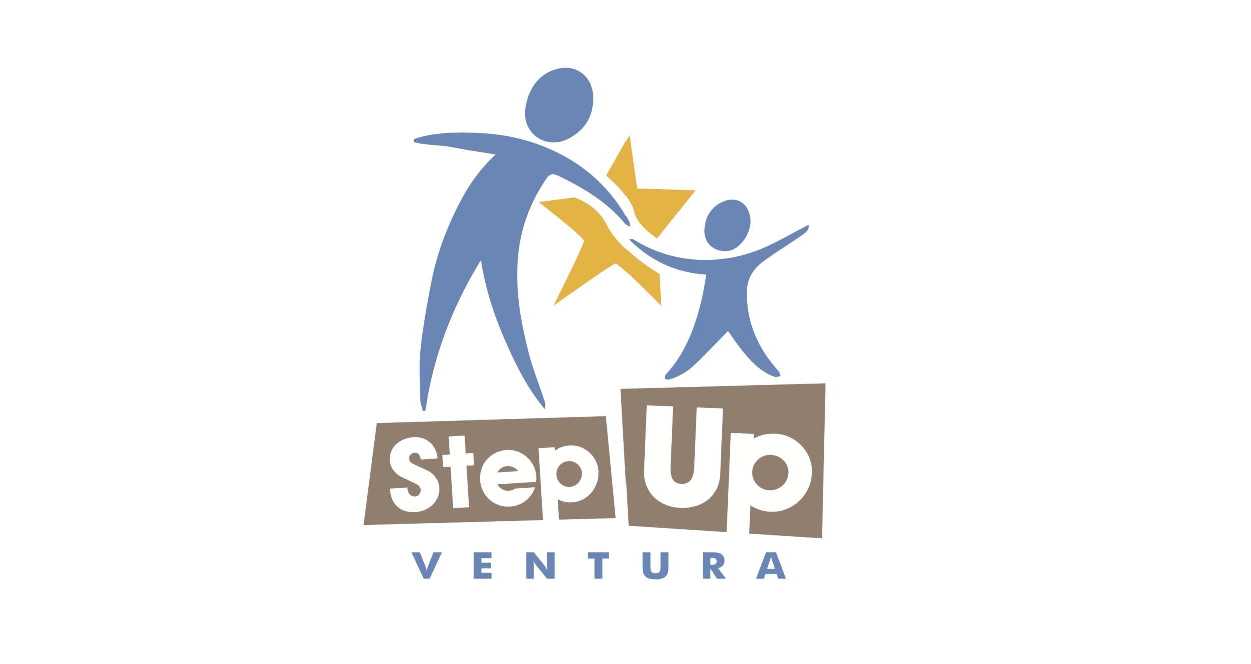 Step Up Ventura