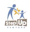 StepUpVentura Logo Vectored copy.png
