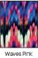 Fabrics9.png