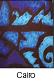 Fabrics15.png
