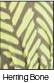 Fabrics18.png