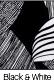 Fabrics21.png