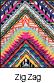 Fabrics29.png