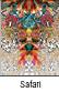 Fabrics33.png