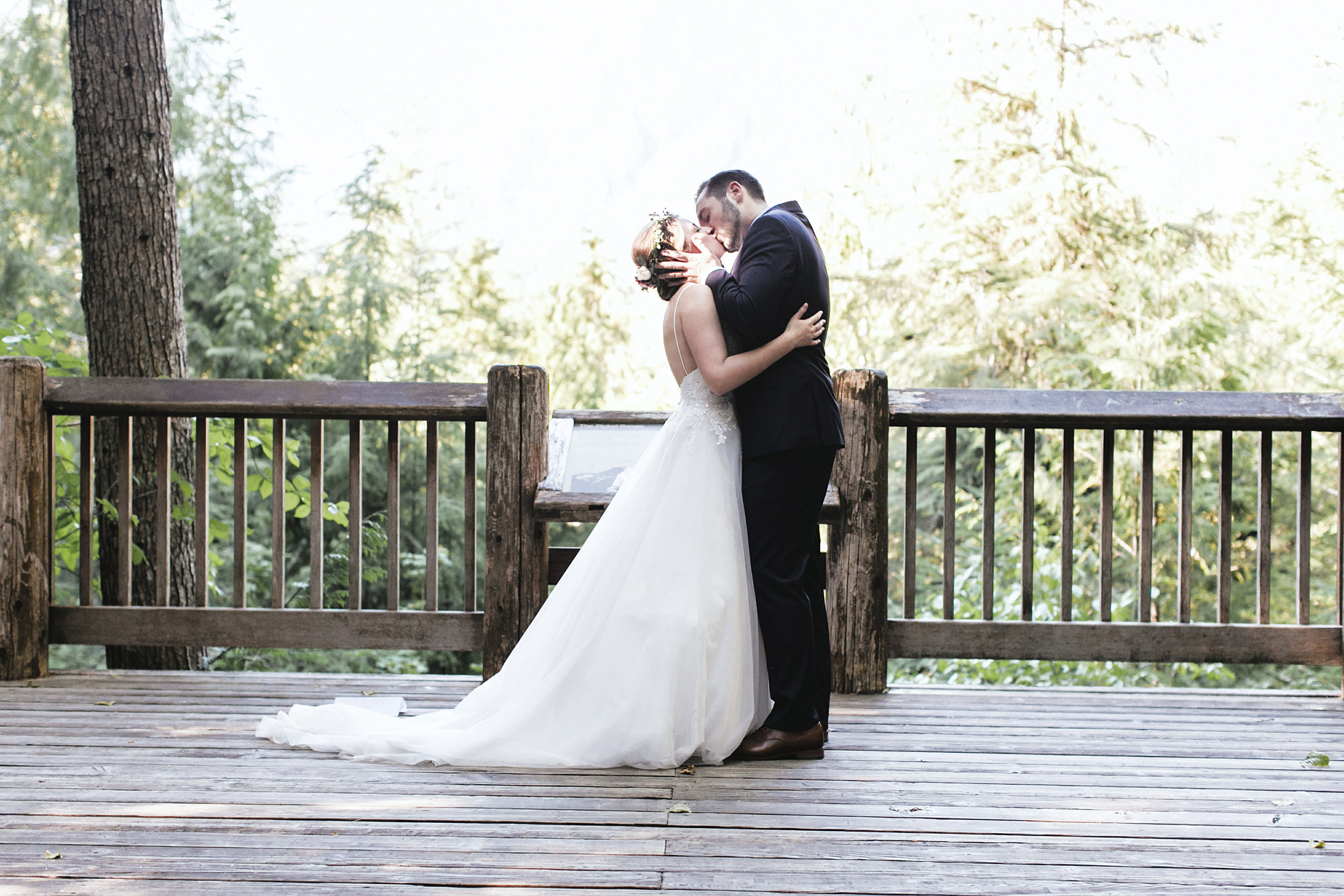Katie Nic Diablo Lake Wedding Tyler Ray b (155).jpg