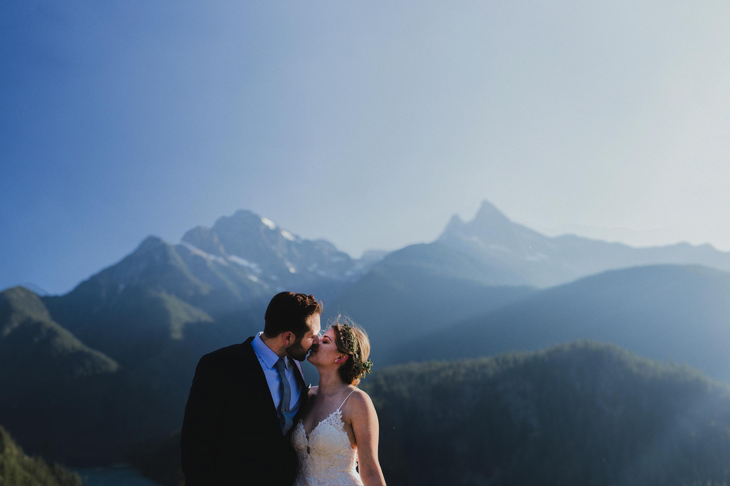 Katie Nic Diablo Lake Wedding Tyler Ray (113).jpg
