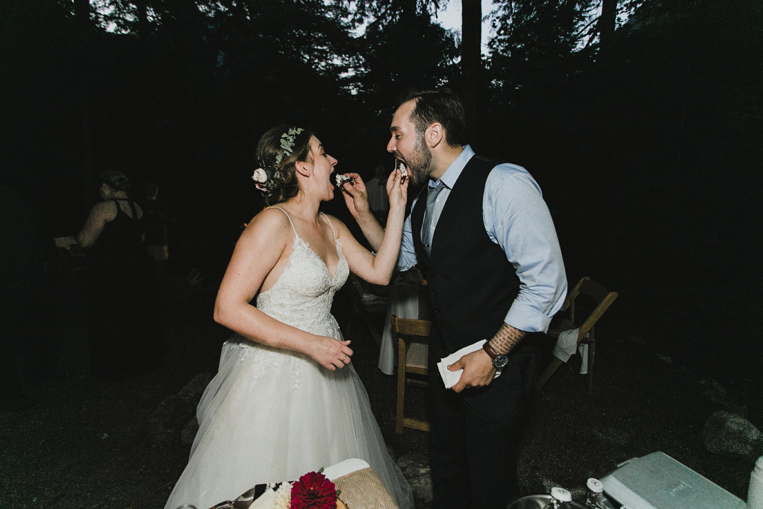 Katie Nic Diablo Lake Wedding Tyler Ray (351).jpg