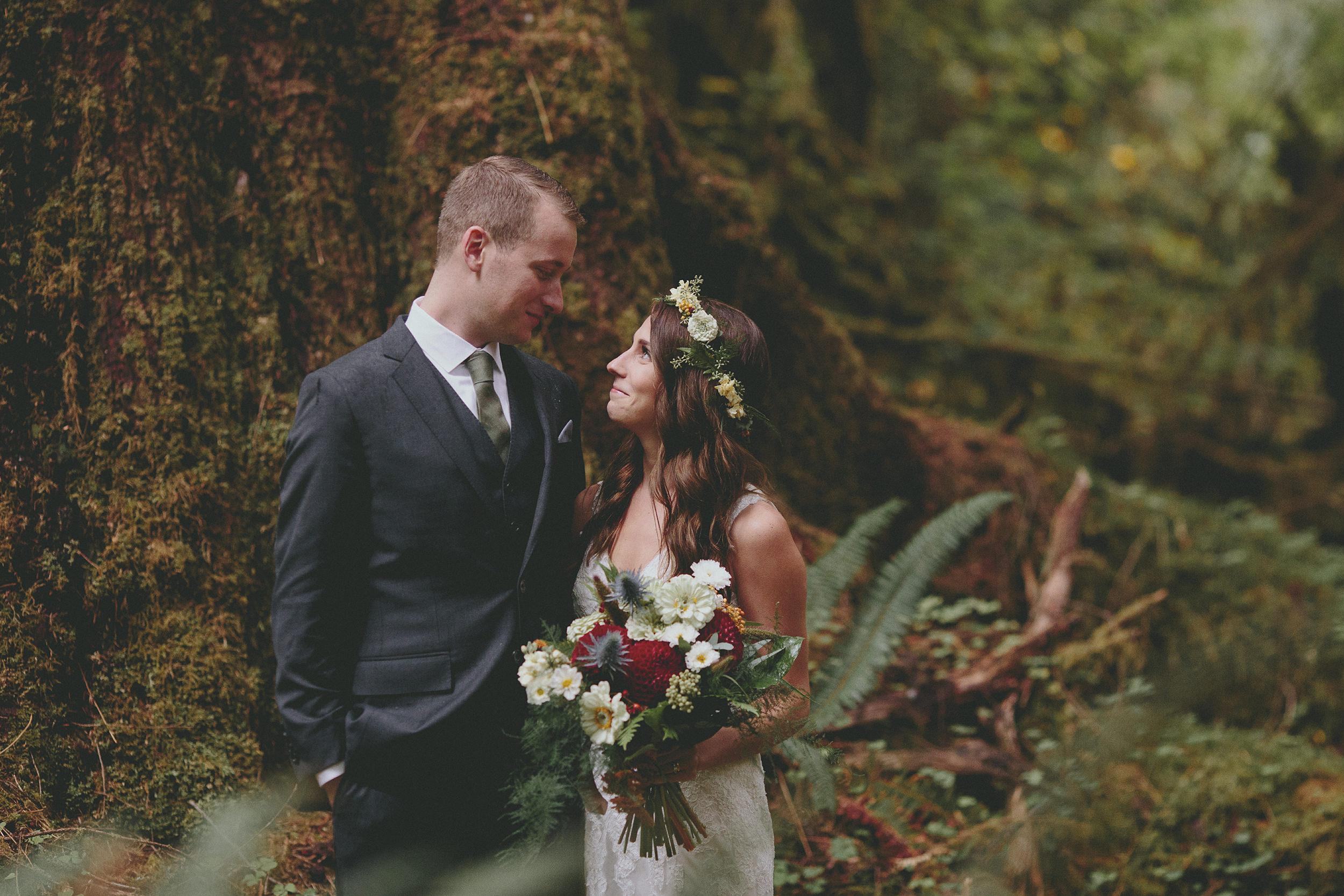 Tyler Ray Photography Stephanie and Myles 2015 (191).jpg