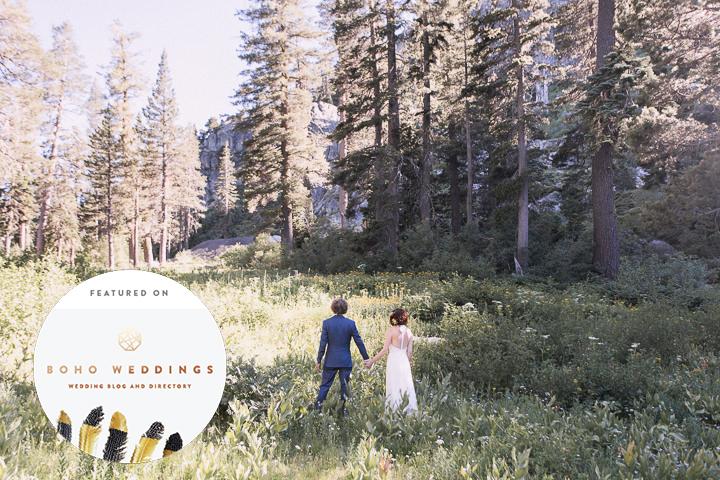 31-Lakeside-California-Wedding-by-Tyler-Ray.jpg