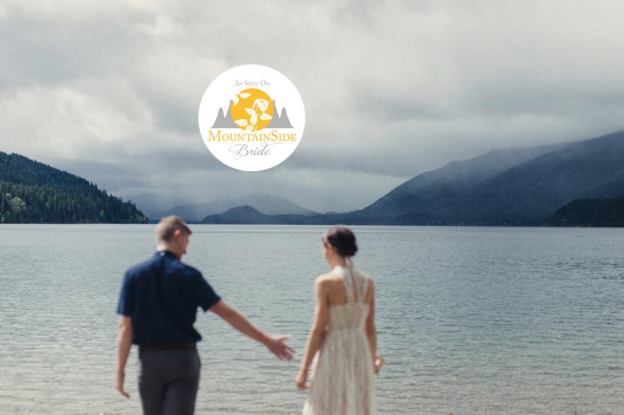 4-bride-and-groom-portrait-Lake-Kachess-Wedding-Tyler-Ray-Photography-via-MountainsideBride.jpg