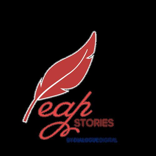 Leap Stories