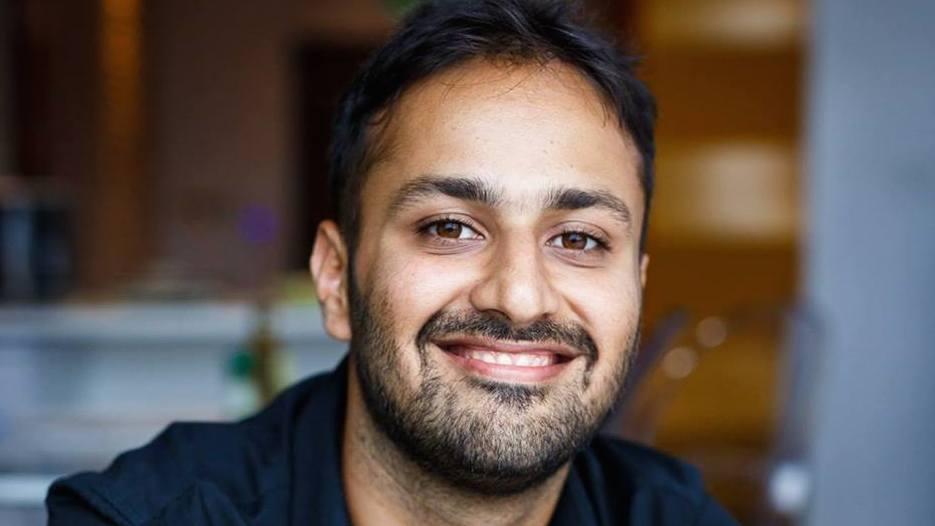 Gautam Khetrapal - Founder, LifePlugin.com