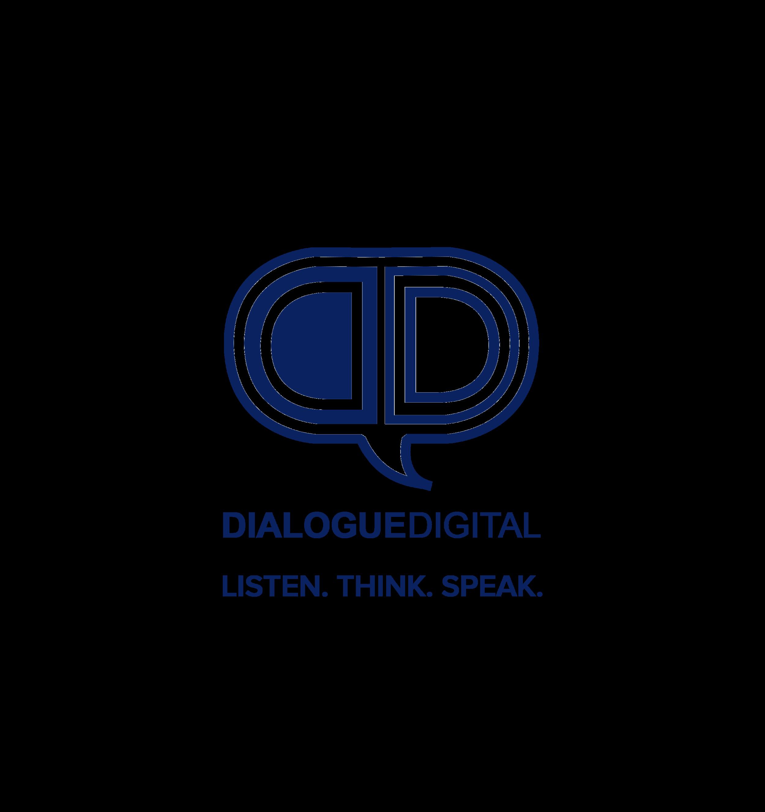 Dialogue Digital Foundation